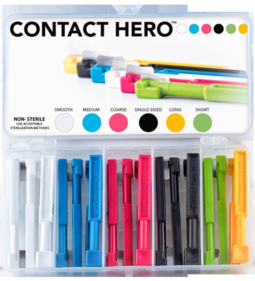 contact-hero-kit
